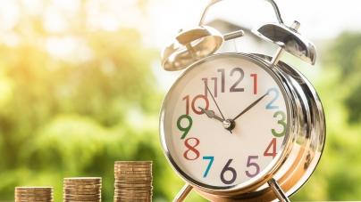 Где взять деньги срочно – надежный способ решения вопроса