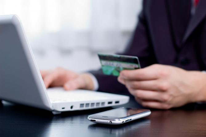 Быстрый займ на карту Сбербанка онлайн — здесь и сейчас