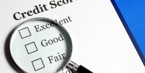 Кредит с плохой кредитной историей — как можно получить?