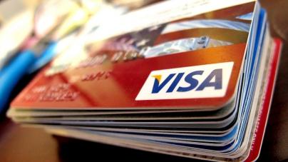 займ на кредитную карту мгновенно круглосуточно без отказа
