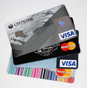 Займы онлайн на карту без проверок срочно – пора действовать!