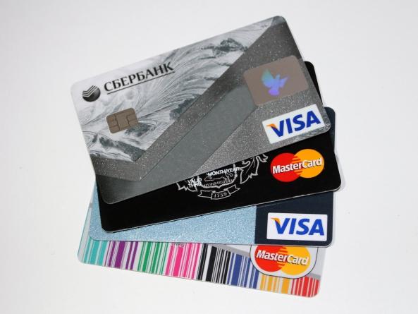 займы онлайн на расчетный счет без проверок срочно займы быстро на карту без проверок мани флуд