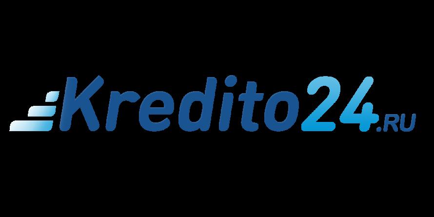 Kredito24 и деньги могут быть на вашей карте через 15 минут