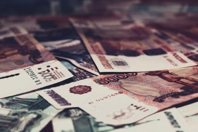 Займ наличными — это универсальный вид кредитования