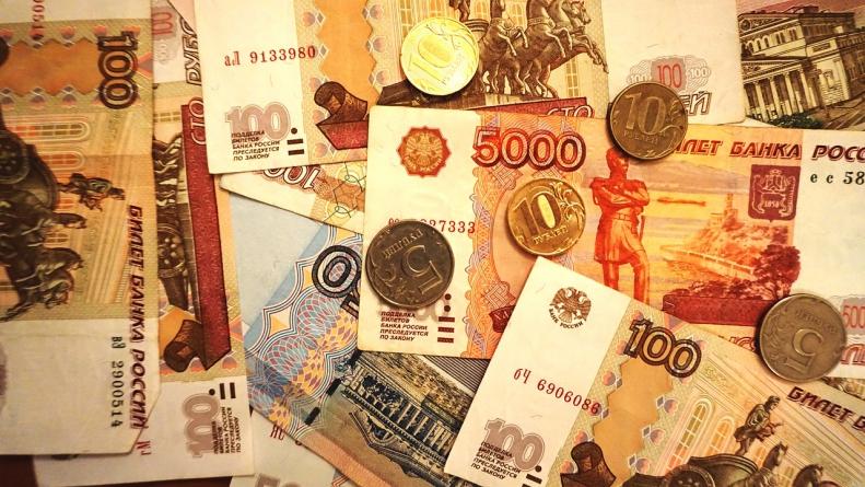 Микрозайм или кредит — плюсы и минусы микрозаймов и кредитов