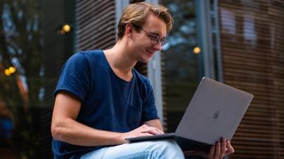 Займы онлайн с 18 лет – это действительно реально!