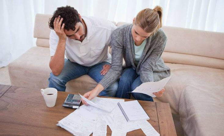 Нечем платить кредит — пять законных способов решения вопроса